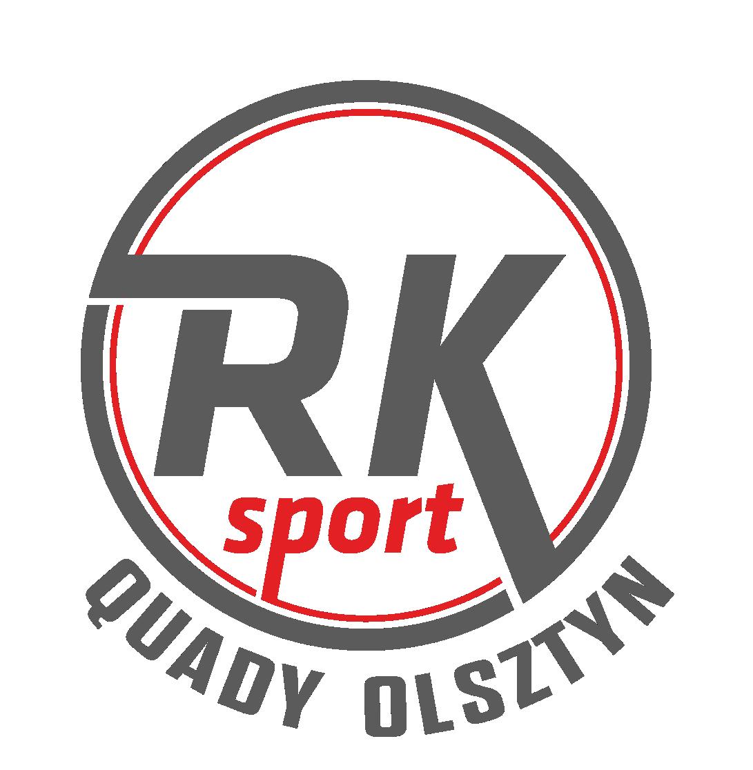 RK Sport
